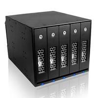 ICY BOX IB-545SSK