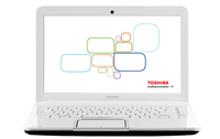 Toshiba Satellite L830-15L (Weiß)