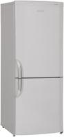 Beko CSA 21032 Kühl-Gefrierschrank (Weiß)
