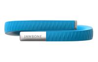 Jawbone UP S (Blau)