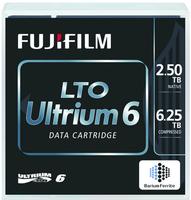 Fujitsu D:CR-LTO6-05L-BF Reinigungsbänder