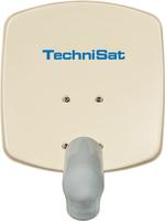 TechniSat SATMAN 33 (Beige)