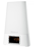 Medisana WL 450 (Weiß)