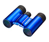 Nikon Aculon T01 8x21 (Blau)