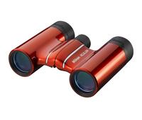 Nikon Aculon T01 8x21 (Orange)