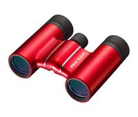 Nikon Aculon T01 10x21 (Rot)