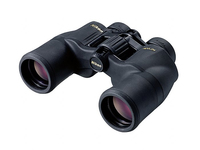 Nikon Aculon A211 8x42 (Schwarz)