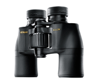 Nikon Aculon A211 10x42 (Schwarz)