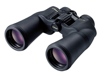 Nikon Aculon A211 10x50 (Schwarz)