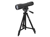 Nikon Prostaff 3 16-48x60 (Schwarz)