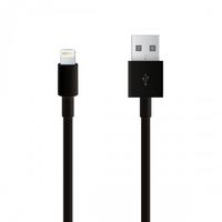 Belkin MIXIT↑ Lightning - USB (Schwarz)