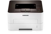 Samsung SL-M2825ND Laserdrucker (Schwarz, Weiß)