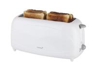 Korona 21041 Toaster (Weiß)