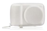 Samsung CC3FWB2W (Weiß)