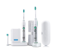 Philips HX6932/34 Rechargeable sonic toothbrush (Blue)