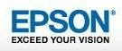 Epson Spectro Proofer für Stylus Pro 9890/9900