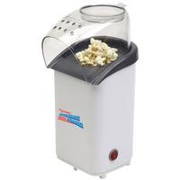 Bestron APC1001 Popcornknaller (Weiß)