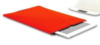 Trekstor SmartBag M (Rot)