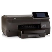 HP Officejet Pro 251dw (Schwarz)