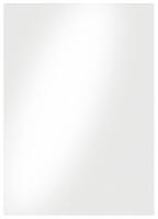 Leitz 33818 Laminatortasche (Transparent)