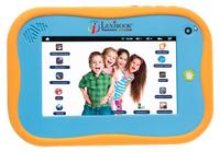 Lexibook MFC270DE Tablet PC (Blau, Gelb)