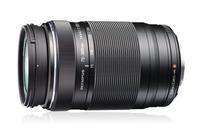 Olympus M.Zuiko ED 75-300mm f4.8-6.7 II (Schwarz)