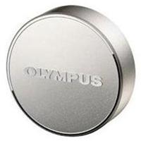 Olympus LC-61 (Metallisch)
