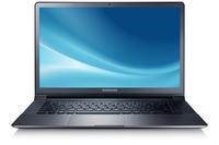 Samsung 9 Series NP900X4C (Schwarz)