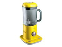 Kenwood BLX68 Mixer (Gelb)