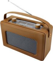 Soundmaster TR 85 (Braun)