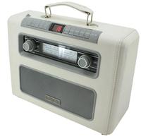 Soundmaster RCD 1500 (Beige)