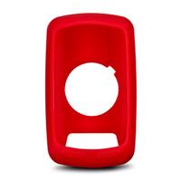 Garmin 010-10644-04 Navigator-Schutzhülle (Rot)