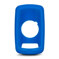 Garmin 010-10644-05 Navigator-Schutzhülle (Blau)
