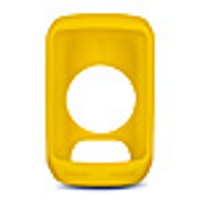 Garmin 010-10644-07 Navigator-Schutzhülle (Gelb)