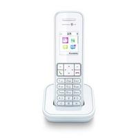 Deutsche Telekom Sinus 406 Pack (Weiß)
