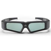 Acer E2b DLP 3D glasses (Black) (Schwarz)