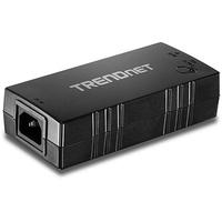 Trendnet TPE-115GI PoE Adapter/Injector
