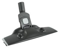 Electrolux 9001660704 Staubsauger-Zubehör und Verbrauchsmaterial (Schwarz)