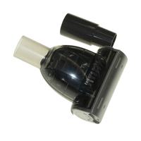 Electrolux 9002567221 Staubsauger-Zubehör und Verbrauchsmaterial (Schwarz)