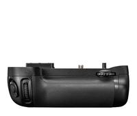 Nikon MB-D15 (Schwarz)
