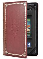 Verso VR021-100-23 Tablet-Schutzhülle (Rot)