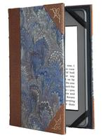 Verso VR038-105-23 E-Book Reader Schutzhülle (Blau)