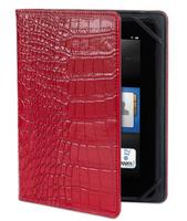 Verso VR102-001-23 Tablet-Schutzhülle (Rot)