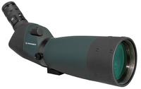 Bresser Optics Pirsch 20-60x80 (Schwarz)