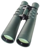 Bresser Optics Jagd DK 9 x 63 (Schwarz)