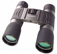 Bresser Optics Travel 10x32 (Schwarz)