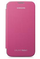 Samsung EFC-1J9F (Pink)