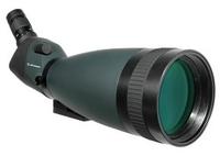 Bresser Optics Pirsch 25-75x 100mm (Schwarz)