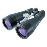 Bresser Optics Special-Astro 20x80