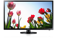 "Samsung UE28F4000AW 28"" HD-ready Black (Schwarz)"